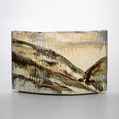 min1_After-Fire...Cherryville---Fleurieu-Art-Prize-2013