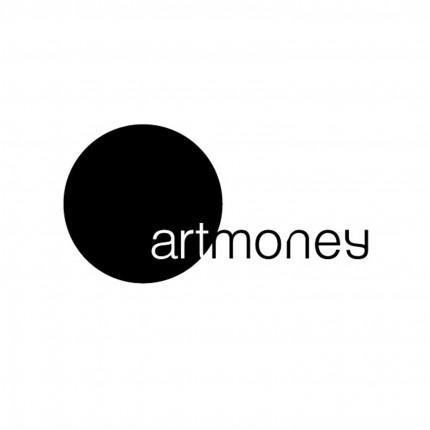 artmoney_LOGO square for web
