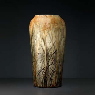 MIN1---North-Queensland-Ceramic-Award-Winner-2016-high-res