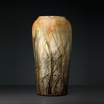 MIN1---North-Queensland-Ceramic-Award-Winner-2016-high-res