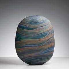 2016 FUSE Glass Prize Finalist Clare Belfrage