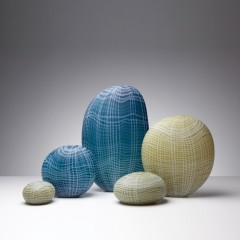 clare-belfrage-pistachio-and-blue-collection-sabbia-gallery