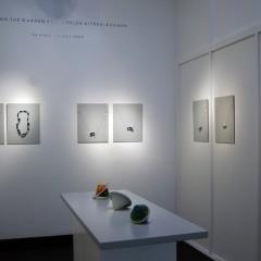 Helen Aitken-Kuhnen – Interior View 1
