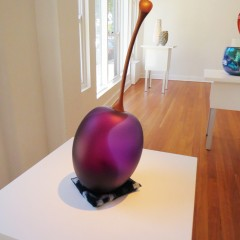 Nick Mount – Plum #021213 – image 2