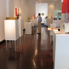 Novizio Gallery Shot 1