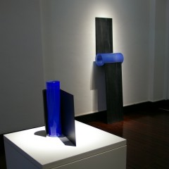 Interior-16 – Rea