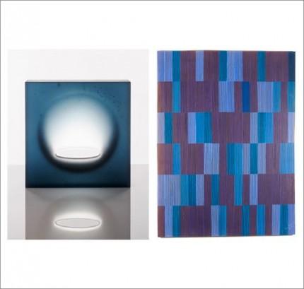 ls–e-79–Moje-Whiteley–contemporary-glass-from-Australia–web-image-4