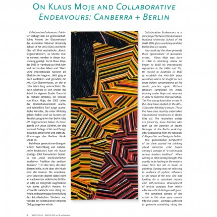 Collaborative Endeavours – Page 1 for web