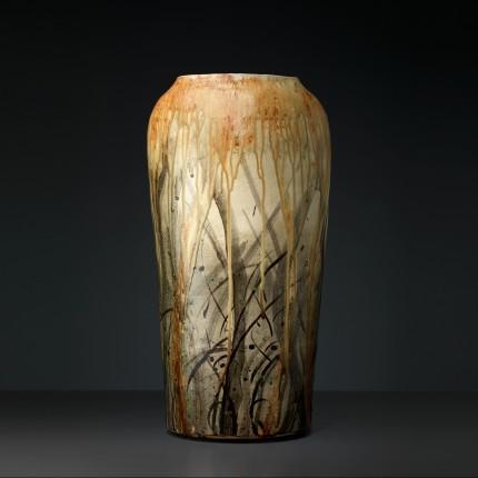 MIN1—North-Queensland-Ceramic-Award-Winner-2016-high-res