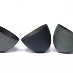 2016-FUSE-Glass-Prize-Nomination-Mel-Douglas-400×266