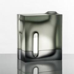 2016 FUSE Glass Prize Finalist Richard Whiteley