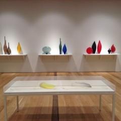Toyama Glass Museum show 2016 6