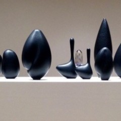 Toyama Glass Museum show 2016 8