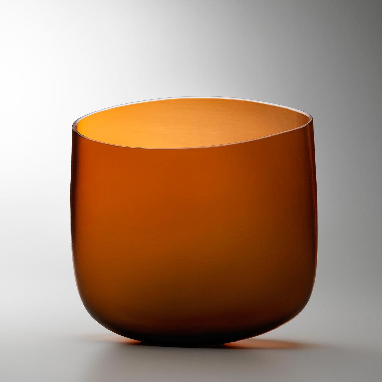 Tim Edwards Sabbia Gallery