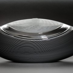 maelstrom-series-black-and-white-incalmo-oval-form