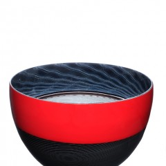 red-and-black-with-black-and-white-incalmo-bowl-form