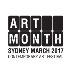 Art-Month-Logo