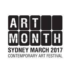 Art-Month-Logo