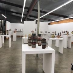 JamFactory installation – October 2017 – 2