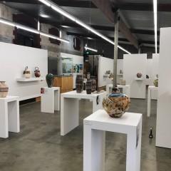 JamFactory installation – October 2017 – 3