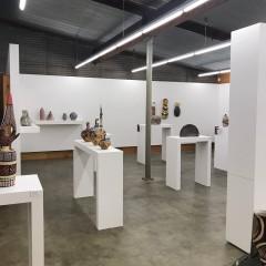 JamFactory installation – October 2017 – 4