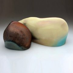 Lustre Ceramics