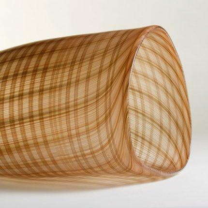 Sabbia-Gallery—Jenni-Kemarre-Martiniello—Fish-Basket-Detail