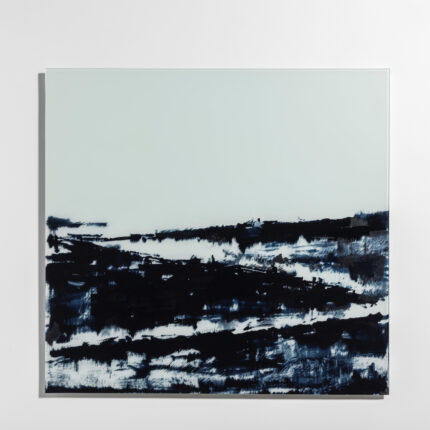 The Kings School Art Prize 2020 – Lisa Cahill
